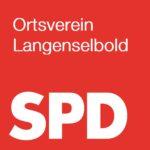 Logo: SPD Langenselbold
